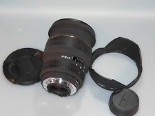 SIGMA EX 24-70 mm f2.8 D obiettivo per Nikon