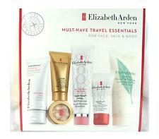 Elizabeth Arden - doit avoir Voyage Essentiel Set - pour visage / PEAU & Body