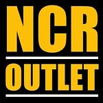 NCR OUTLET