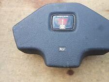 CLASSIC CAR HORN PUSH (ROVER)