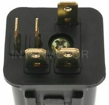 Buzzer Relay RY28 Standard Motor Products