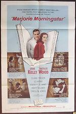 Classics Original Worldwide Film Posters (Pre-1970)