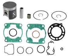 1995-2013 Kawasaki KX100 KX 100 Piston,Bearing,Top End Gasket Kit STD 52.50mm