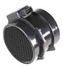 MAF Mass Air Flow Sensor for BMW 330Ci 330i 330xi 530i X5 Z3 3.0L GAS OE#1438871