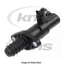 8H Clutch Slave Cylinder 2.7 4.2 97 to 09 Sachs 8E0721257B New AUDI S4 8D 8E