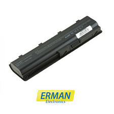 BATTERIA NOTEBOOK PER HP  586007541 , 586007-541 , 586028341 , 586028-341