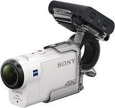 Sony Fdr-x3000r Aka-fgp1 Finger Grip Fdrx3000rfdi.eu