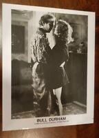Bull Durham movie photo #4 - Kevin Costner,  Susan Sarandon