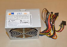 New Acbel CE2 300 Power Supply, HB9027, ATX 12V, 20+4Pin, 300 W for PC/Server