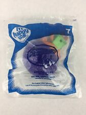 American Idol Soulful Selma 2008 Collectible McDonalds Happy Kids Meal Toy