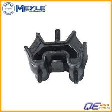 Engine Mount 1632400217 Meyle 23033068500 For: Mercedes Benz W163 ML320 ML350