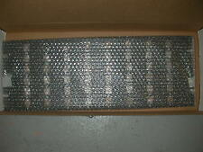 """Hubbell MCCW4819 7.0""""x19"""" 48-Port COMMUNICATION JACK PANEL BRAND NEW IN BOX"""