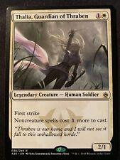 MTG Magic 1x x1 - Thalia, Guardian of Thraben Ed NM-Mint