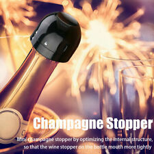 Wine Bottle Plug Champagne Stopper Cava Bar Tools Accessories Party Kitchen tool