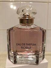 Guerlain Mon Guerlain Florale Eau De Parfum 100ml EDP Perfume