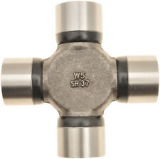 Universal Joint Spicer 5-188X
