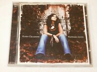 Wayward Angel by Kasey Chambers (CD, Sep-2004, Warner Bros. Records) Hollywood