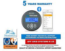 Victron Energy Smart Battery Monitor BMV-712 Bluetooth Inside BAM030712000R