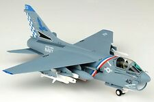 JC Wings JCW72A7001 1/72 A-7E Corsair II VA-72 - Blue Hawks USS JFK CV-67 1991