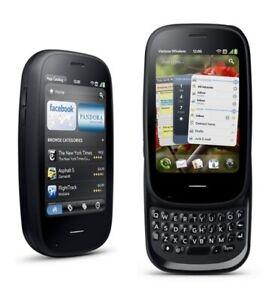 Palm Pre Plus 3G Smartphone CDMA (Verizon)