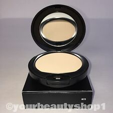 New MAC Studio Fix Powder Plus Foundation NC20 100% Authentic