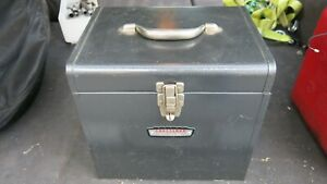 Vintage Craftsman 1 3/4 hp Circular Saw 315.27786