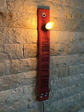 Nachttischlampe Vintage Studio E14 Lampe Leuchte Designer Hängelampe Industrie
