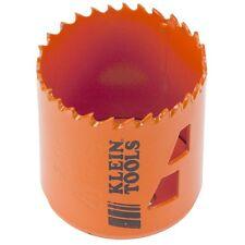 "Klein Tools 31932 2"" (51 mm) Bi-Metal Hole Saw"