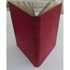 Le TOUR du MONDE par Édouard CHARTON Illustré 2ème Semestre Tirage de Tête 1867