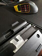 Corsair Strafe K50 K60 K65 K70 K90 ultra strong wrist rest repair/upgrade kit