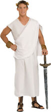 Fun World Roman Dress Costumes for Men