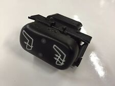 W163 Mercedes ML-class Heated seat switch x1
