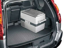 Genuine Nissan X-Trail T31 Series Rear Cargo Luggage Tray Floor Protection