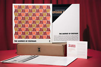 The Women Of Motown - Exclusive Vinyl Me Please 9x 180 Gram Vinyl LP Box Set
