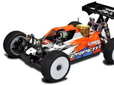 SERPENT 600020 1:8th GP 4WD Cobra SRX8 PRO Edition Buggy