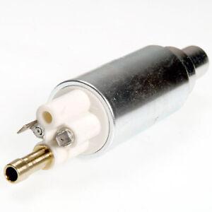Electric Fuel Pump   Delphi   FE0054