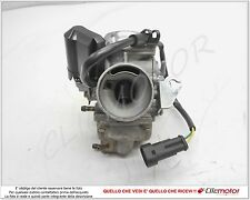 CARBURATORE carburetor original for BENELLI CAFFE' NERO 150 ANNO 2011