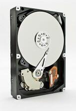 Hitachi Deskstar 7K1000 1 TB 3.5 Zoll SATA-II 3Gb/s HDS721010KLA330 HDD #305923