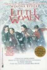 Little Women Movie Tie-In