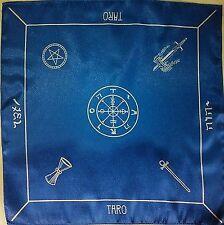Tablecloth for divination Mini Tarot