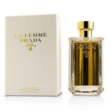 PRADA Femme Fragrances
