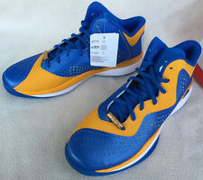 6ce1a0bdc3de Adidas D Rose 773 III C76578 Derrick Rose Blue Basketball Shoes Men s 10  NBA new