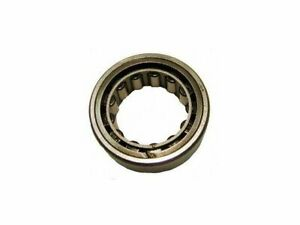 For 1981-1986 Chevrolet C20 Suburban Wheel Bearing Assembly Rear 74258CH 1982