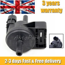 NEW FOR VAUXHALL BOSCH PETROL EVAPORATION CONTROL PURGE SOLENOID VALVE 55566514