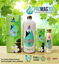 PROMAG 300 Transdermal Magnesium