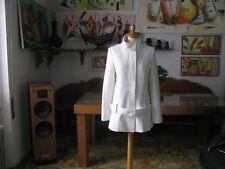 CAPPOTTO Donna Atmosphera  Con/Cintura Magia Life , taglia XL  Made in Italy