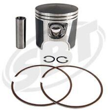 Sea-Doo Piston & Ring Set 947DI /951DI GTX DI /RX DI /LRV DI 47-111 SBT 47-111