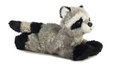 Aurora Rascal the Raccoon # 31718 Stuffed Animal Toy
