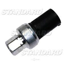A/C Compressor Cut-Out Switch fits 1998-2006 Lincoln Navigator Blackwood Mark LT