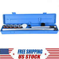 Ford V8 Super Camshaft Bearing Installation Tool 289 302 351W 351M 351C 427 460